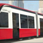 """@CBCNews: Streetcars to hit the road again in Detroit after 58 years: http://t.co/10uc3swDdp http://t.co/BE23pG8Kw5"""