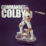 RT @Alleycat17: Colby Rasmus 14th home run of the year gives the #BlueJays an early 1-0 lead! http://t.co/dqpAq3fFRt