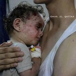 RT @iFalasteen: Stop killing our innocent children NOW!!! #GazaUnderAttack #ICC4Israel #PrayForGaza http://t.co/v6DPGYQBVo