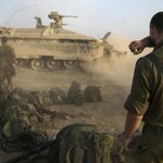 Gaza toll rises over 1,190 on day 22 of Israeli assault http://t.co/KgMs5DKTss http://t.co/GaZ4USdWC2