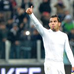 Father of Juventus star Tevez kidnapped in Argentina http://t.co/Ctbm7rtEw2 http://t.co/nDb2NH20HT