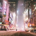 RT @travelinglens: Times Square: Winter (Updated info about my #NYC #photography book here: http://t.co/ZWltl20SKs) #NewYorkCity http://t.co/9NsjJBbgW6