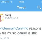 "Oh shit! ""@Rafurl: #JonGermainCanFind this dude a proper dictionary http://t.co/ckmyUX5dgV"""