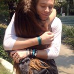 """@5SOS_Update: Luke with @lavacakeluke today! http://t.co/U4C60O4VKA"" goals"