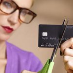 CONSUMERS: 35 percent of Americans face debt collectors: http://t.co/g9sIWKNRZv http://t.co/vEtCvztHE4