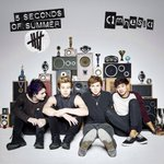 RT @Michael5SOS: allo this is the cover for amnesia ???? http://t.co/RZoKKXzc3Y