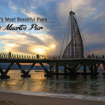 RT @PVvisit: Los Muertos Pier is among the World's Most Beautiful Piers according to @CNNTravel! See why: http://t.co/AKb1mg8xPV http://t.co/hlfhGWzRCB