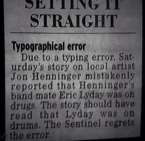 "Just one letter. Just one. Awkward... (via @BestoftheMail @jamesdoleman) http://t.co/QiIpMFm0jg"""