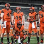 """@OSUBeaversFB: Its about that time #BeaverNation http://t.co/nWObNEtgA8"" time for more injury too"