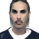 RT @CP24: Composite sketch released of sexual assault suspect http://t.co/JoFse2a83V http://t.co/rQHhn1yf47