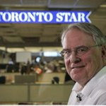 Save the link. Join us Wednesday at 1: Ken Dryden chats about Canadas future http://t.co/h2y1QymReu http://t.co/ku9T0U7L6E