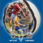 RT to show your support for the Cork U21s in the Munster Hurling Final!!! http://t.co/pKGaaFPlud