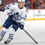 RT @CBCNews: Leafs ink defenceman Gardiner to 5-year, $20.25M: reports http://t.co/wLkqMYgvF9 http://t.co/JQnmEY9RIR