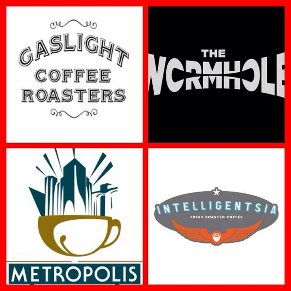 #DoubleTrue RT @TwtHomeChicago: #Chicago has the best #coffee houses in U.S. #Intelli #Metropolis #GasLight #Wormhole http://t.co/zhTH1I3ORi