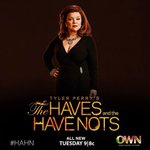 RT @jillienp: Get ready! Just 45 minutes away! Season Finale tonight 9/8c on @OWNTV @Owners Tweet #HAHNFinale @MsReneeLawless http://t.co/UDZffBPIU4