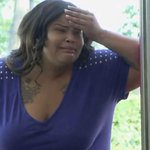 "RT @dajawaja: ""@_FemaleKanye: When you fail a test you thought you did good on. #BGC12 http://t.co/49AbLy7Vin"" ???????? noooo."