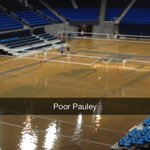 RT @_mdrell: This image hurts my soul. Photo credit to @Kyle_Able #UCLA #pauleypavilion http://t.co/0BqJFQioZK