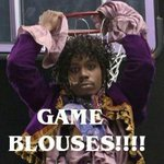 #GameBlouses #Rays now 1 game below .500 with 5-1 win over #Brewers http://t.co/deIV4Mk9Gj