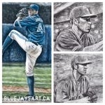 #BlueJays win!!! Casey closes out another spectacular episode of the #StroShow http://t.co/JiV2V7mpB2