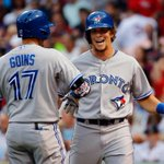 Rasmus homers as Blue Jays defeat Red Sox 4-2 http://t.co/CChZdD1paS http://t.co/3QakF14jRP