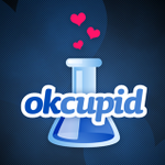 OkCupid defends fake matches in the name of science: http://t.co/vUMVMnueXU http://t.co/ohuDLln2x3