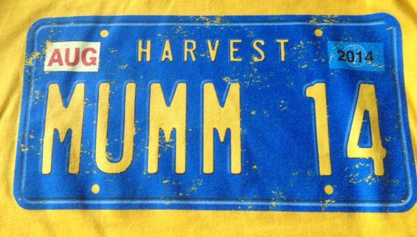 Tomorrow Mumm Napa will kick off Harvest 2014!  Stay tuned for photos!  #MummNapaMoment #Harvest #NapaValley http://t.co/vaoLbVkrE6