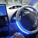 Driverless cars could use public roads following @UniofOxford testing http://t.co/smJkdRIunD http://t.co/1QRU4icXUL