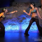 RT @DavidTresham: @Luciterradance #onstagenow @guiltandcompany @gastown #liveevent #livetweet #bellydance #Vancouver http://t.co/peukCsw57s
