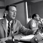 RT @Lkrs4Life702: Great To Hear #VinScully Will Be Returning For His 66th Season As #Dodgers Announcer http://t.co/M8RUmpFII7