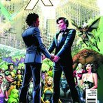 "RT @ChannelNewsAsia: X-Men comic still on sale because of ""balanced treatment"" of issue of gay marriage: MDA http://t.co/PNHRAbuQmS http://t.co/zhIr2A8mKe"