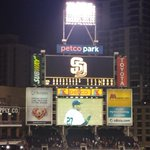 RT @Padres360: @Padres win. Solarte hit a bomb and Headley is gone. http://t.co/dIFSqDeqAE