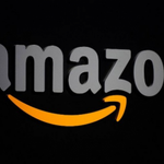 RT @FirstpostBiz: Hot and happening: Amazon bites Flipkart bait, lines up $2bn investment in India. Read more: http://t.co/Ic61SsxVsI http://t.co/DHcrjqWbKK