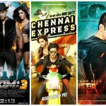 #BOCapsule EXCLUSIVE: Top 10 Weekends Of All Time At BO, @BeingSalmanKhan Starrer #KICK Is 3rd http://t.co/nKARTPTWoT http://t.co/O4NcKdG3MS