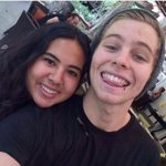 Did luke get braces?!?!?! http://t.co/kcnWinymn6
