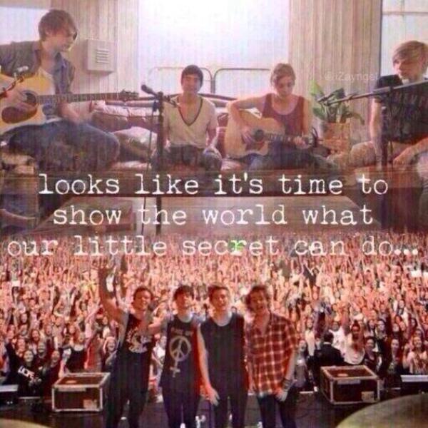 Make me so so so emotional :'( #MTVHottest 5 Seconds Of Summer http://t.co/AEOUomuSfo