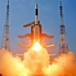 #INDIAinSpace Important Milestones crossed by #India in Space by @pallavabagla Read more http://t.co/cJTYqugORI http://t.co/MBnZSCig55