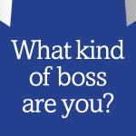 RT @azcentral: What kind of boss would you be? Take our quiz and find out: http://t.co/0fwSblKXlW http://t.co/Os3J3kARwu
