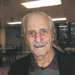 #Vancouver police search for Christo Nocolov Jakov. 84-year-old with dementia last seen at care home in False Creek. http://t.co/v4DHkDVMiD