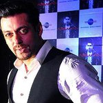 . @BeingSalmanKhan is King of the Rs 100 crore club | Read more: http://t.co/dLF8xlyBUY @GetYourKick #Kick http://t.co/aZ6nN00Rkx