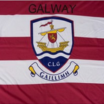 YOUR COUNTY NEEDS YOU... Were looking for things that make your county special and today were starting with #GALWAY http://t.co/vJ1eRvuFG4
