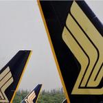 Singapore Airlines Q1 net profit plunges 71.4 per cent from previous year http://t.co/6KH3JeC5Lq http://t.co/ZNa9Cy506Y