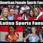 RT @FunnyLikez: This Is Why We Love Latinas http://t.co/Tsw8AwuUg3 http://t.co/ud8Y1U66ME