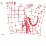 RT @stephanieando: Devastating drawings from the children inside Australias detention centres http://t.co/Cusgqwtwoi #auspol http://t.co/wiiAAVv7hu
