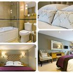 5 Star rooms perfect for a weekend getaway #Harrogate #Knaresborough http://t.co/Co94q8WjNw