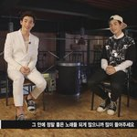 RT @allkpop: Henry reveals 1st episode of Henrys Real Music: You, Fantastic project http://t.co/p47zgH8nH5 http://t.co/cIlRISAm3U