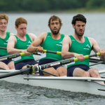 Fantastic international rowing with @RowingIreland in todays @CorkEveningEcho http://t.co/ZYQXgIp2np http://t.co/iiAO4suqcs