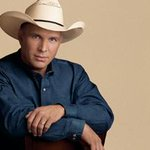 Do you hear that sound? That's the thunder rolling into ATL on Sept 19! Garth Brooks is coming! #GarthATL http://t.co/1hU53e6QfY