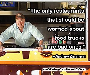 Today's #foodtruck #quoteoftheday comes from Andrew Zimmern. http://t.co/WoI8P9BzOj