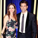 Sussanne Roshan to get an alimony of 380 crore from Hrithik Roshan http://t.co/Ny7ulOL0Yl @dna http://t.co/HqDdaNt5lk
