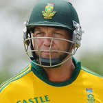 RT @timesofindia: Jacques Kallis retires from all formats of international cricket http://t.co/k0Ir8H1Z7e